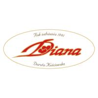 logo-diana-suknie