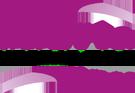 logo-kadria