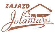 logo-zajazd-jolanta