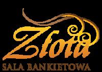 logo-zlota-sala