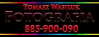 logo-ewentowe-tomasz-wasiluk