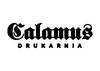 logo-drukarnia-calamus