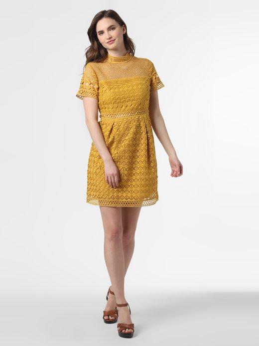 nikkie-sukienka-damska-nora_vangraaf