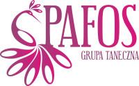 pafos logo logo