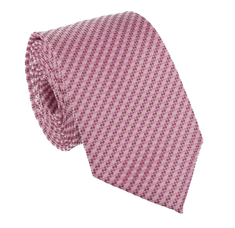 krawat-rozowy-w-romby-giacomo