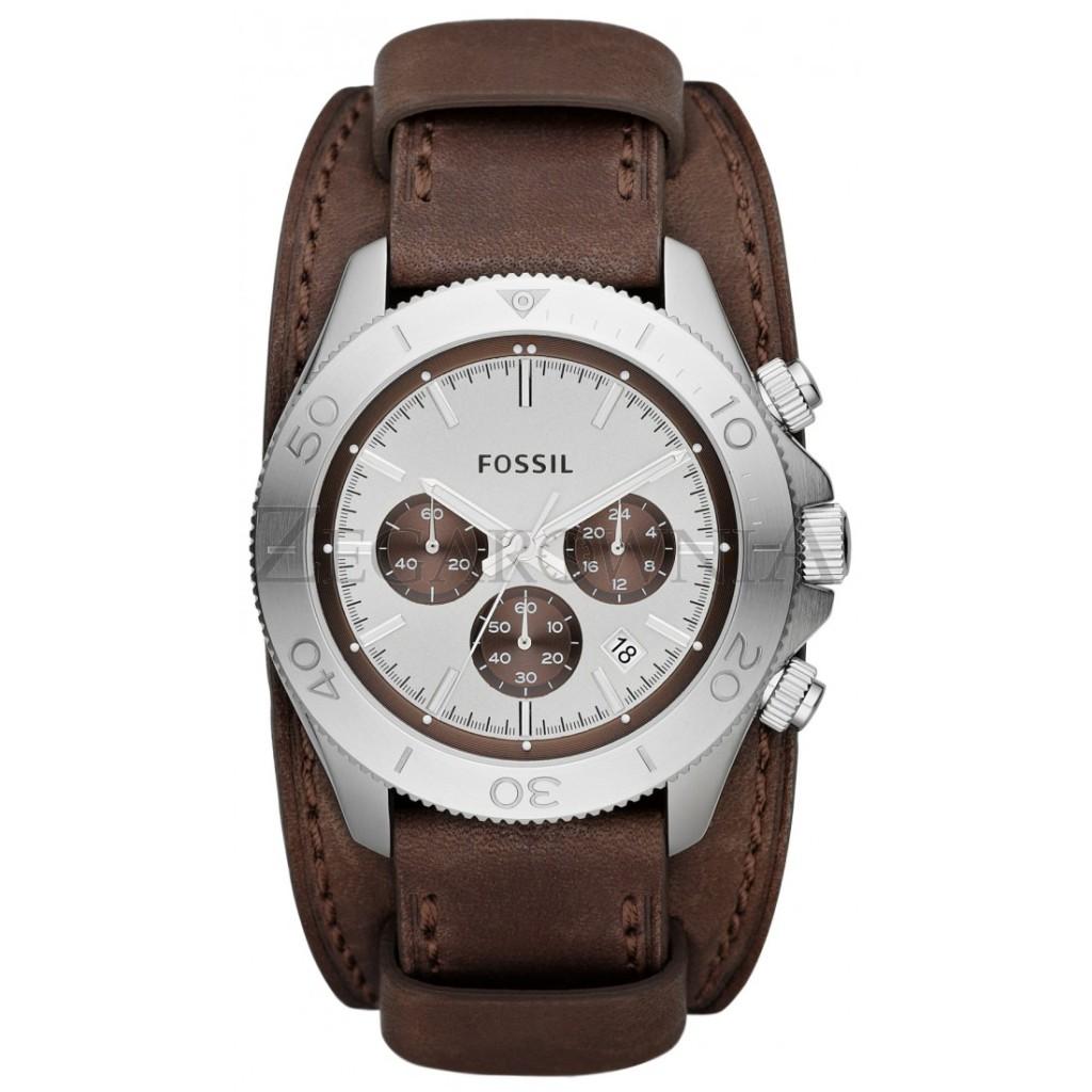 zegarek-meski-fossil-retro-traveler-zegarownia