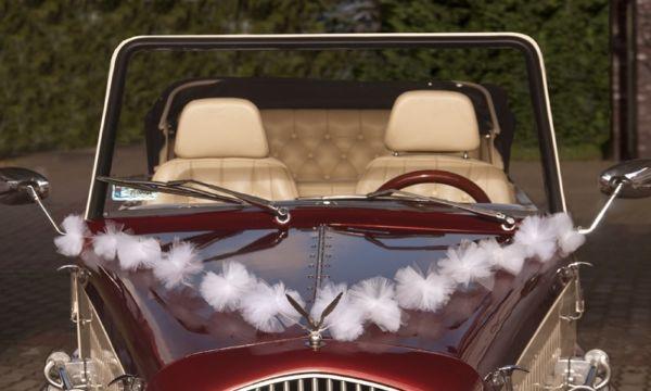 dekoracja-samochodu-na-slub
