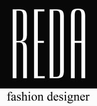 reda_fd_logo_duze