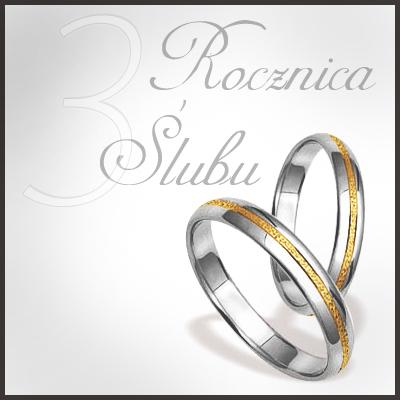 Rocznice ślubne ślub W Białej