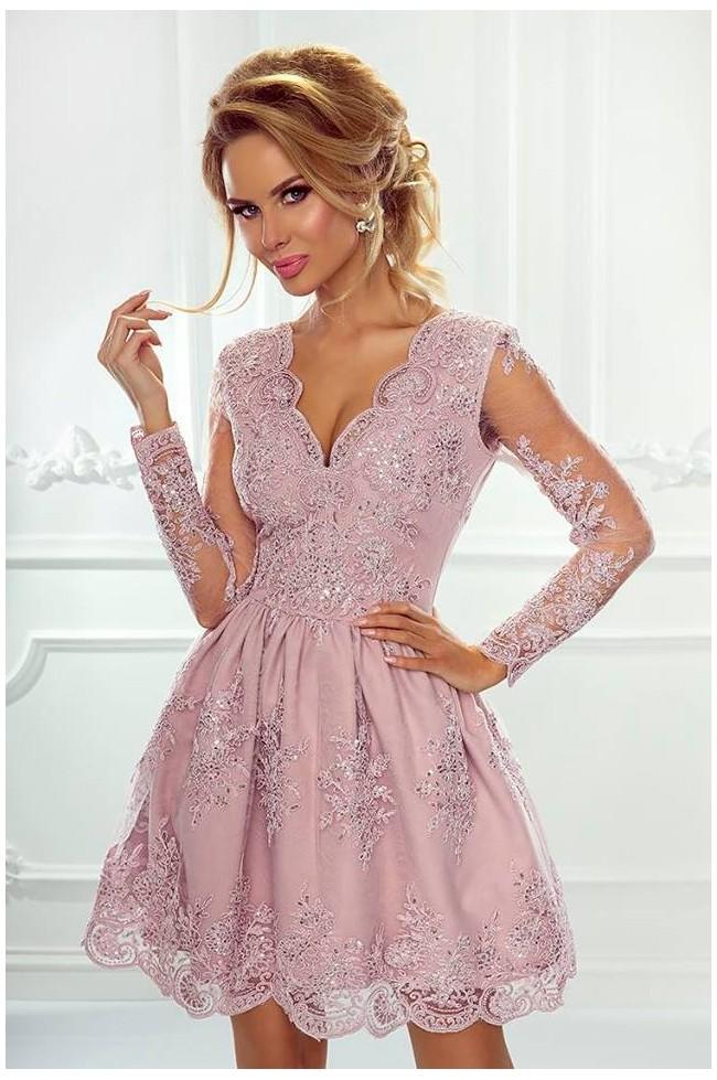 rozkloszowana-koronkowa-sukienka-z-dlugim-rekawem-eva-prettyclever
