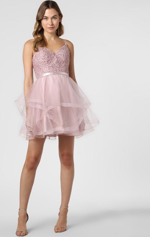 rozowa-sukienka-laona-rozkloszowana-mini-z-dekoltem-w-ksztalcie-litery-v-allani-vangraaf