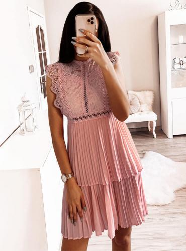 rozowa-sukienka-pakuten-allani