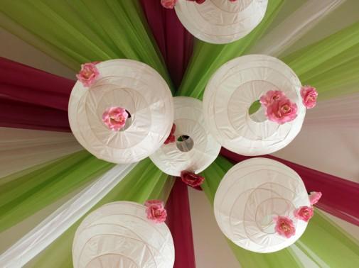rozowo-zielone-dekoracje