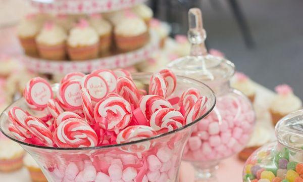 candy-bar-wedding_2