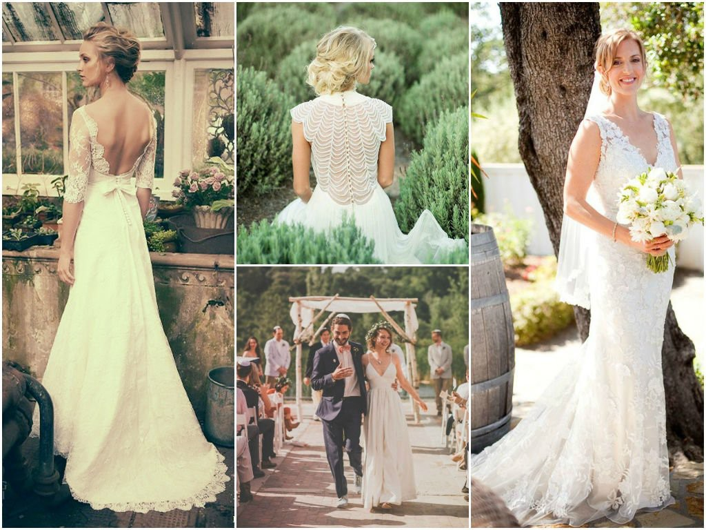 ślub I Wesele W Stylu Rustykalnym ślub W Białej
