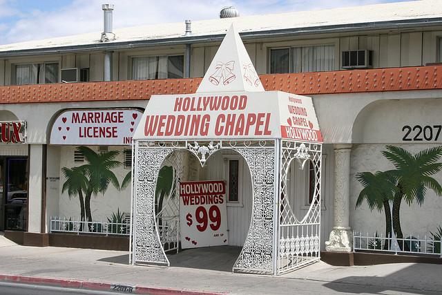 Sala Ślubów ślub na emigracji