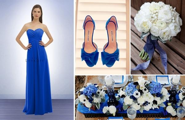 niebieska panna młoda1