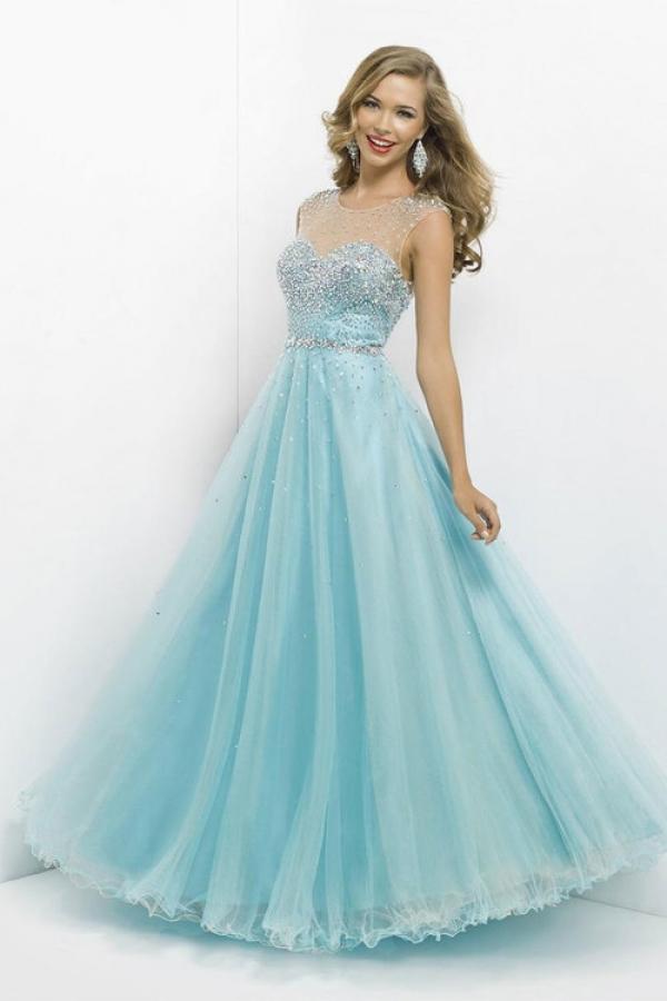 Image Result For Disney Princess Bridesmaid Dresses Alfred Angelo