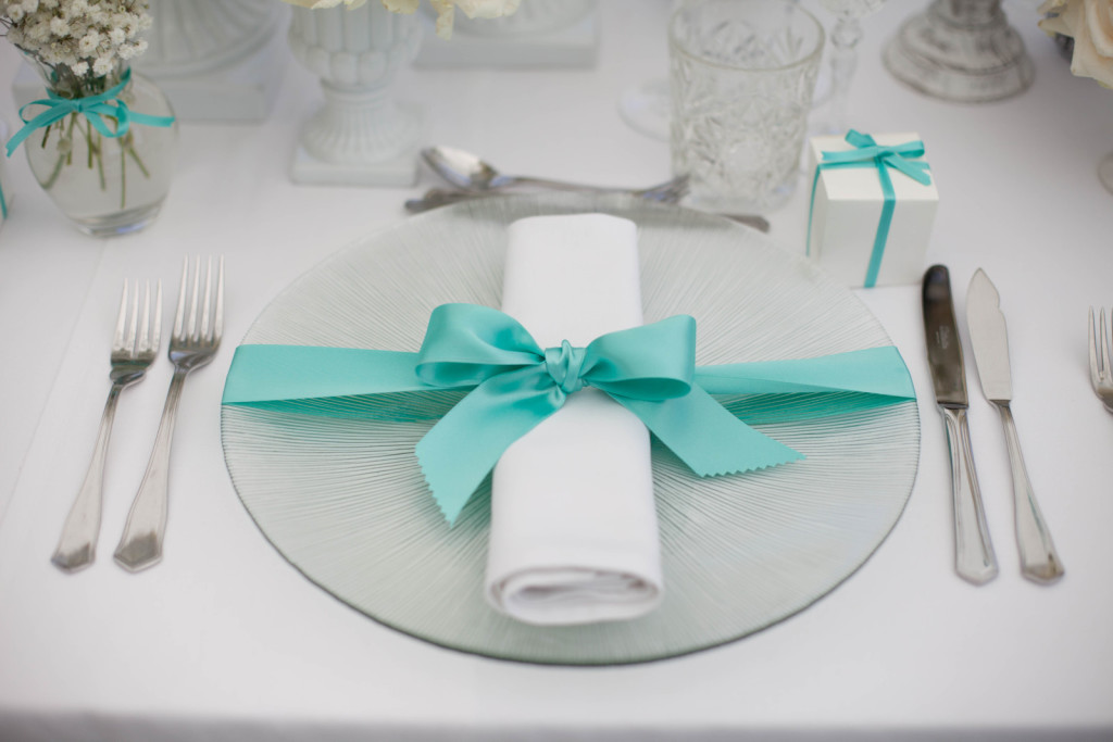 2.-Tiffany-Blue-Wedding-Mallorca