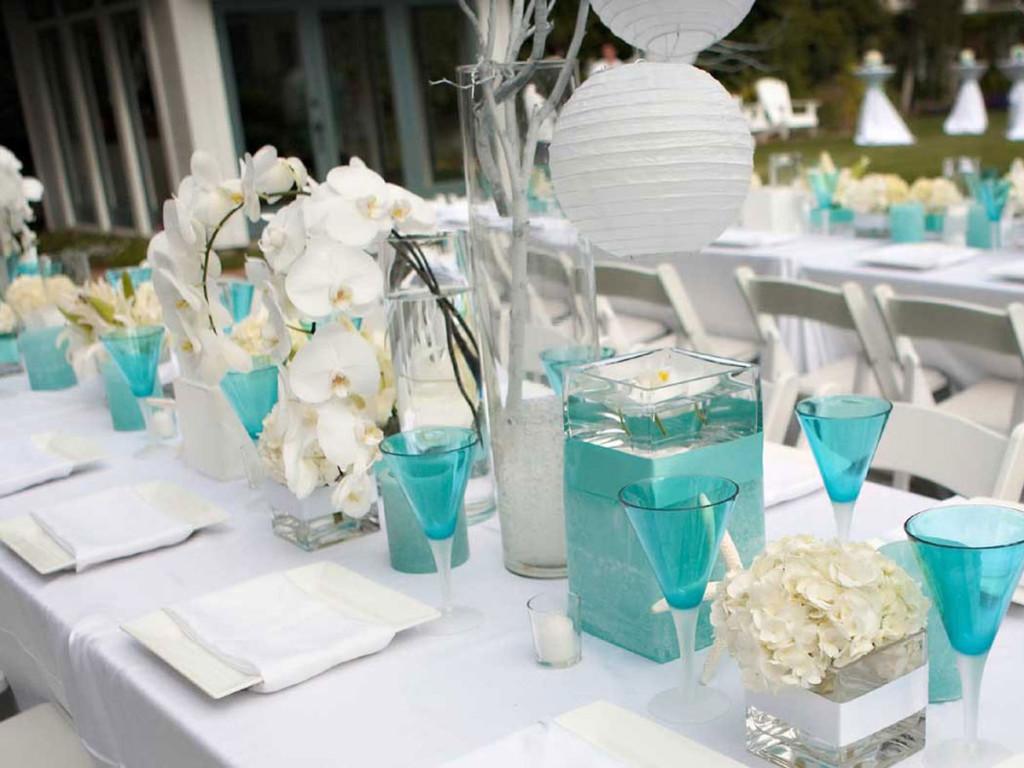 tiffany-blue-color-wedding-4