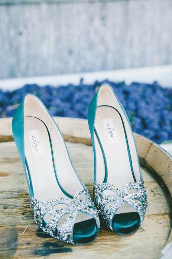 tiffany-blue-showers-weddings