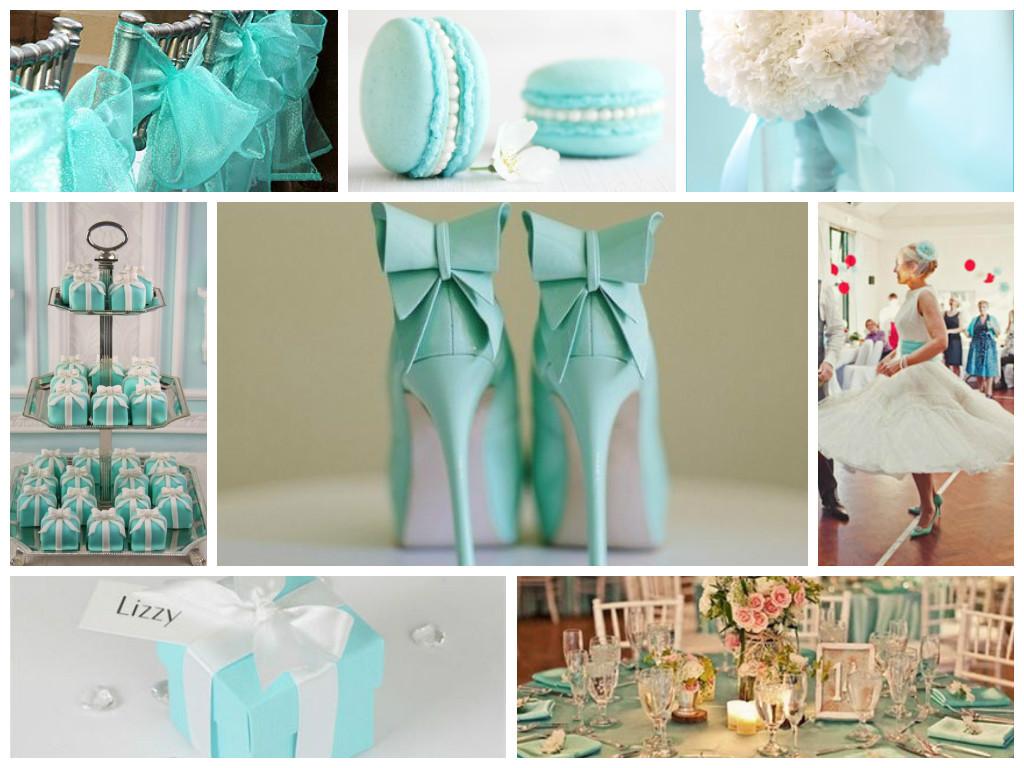 tiffany-blue-wedding-3