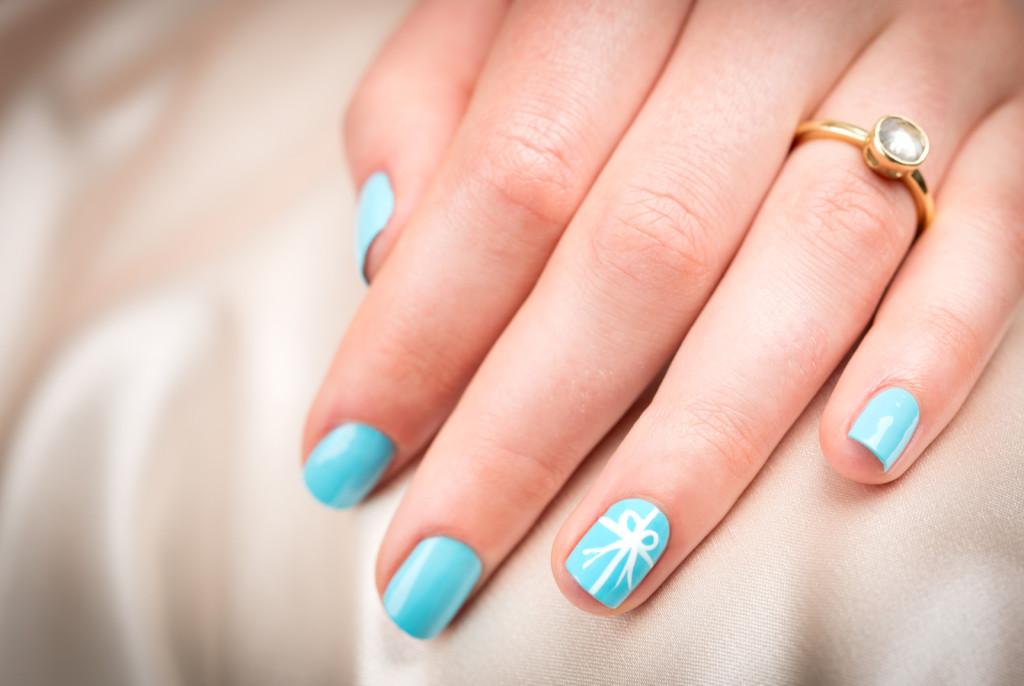wesele-w-kolorze-tiffany-blue-wedding-makijaż-6