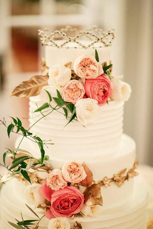 Ślub We Wrześniu Ślub W Białej