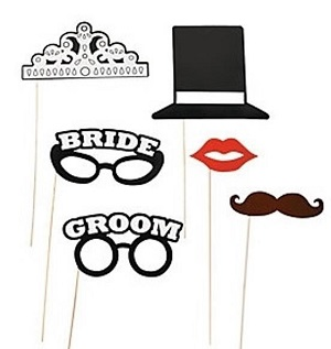 wesele w karnawale