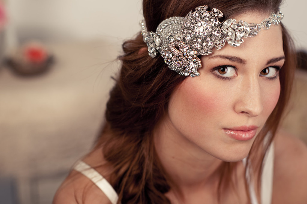statement-wedding-hair-accessories-crystal-bohemian-tiara-original