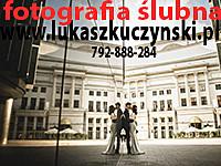 strona_projekt200x150_New2
