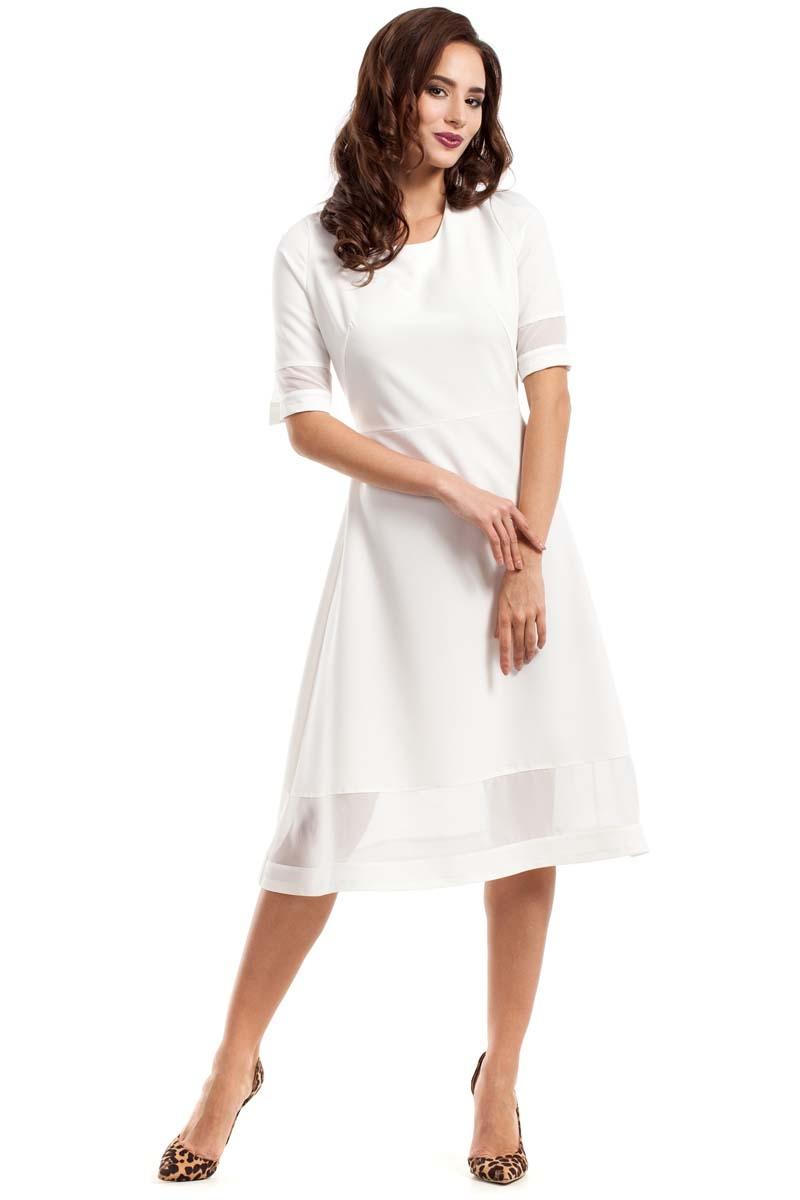 Sukienka Do ślubu Cywilnego Jak Wybrać ślub W Białej