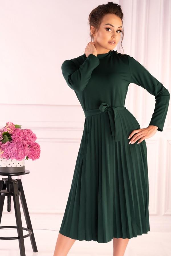 sukienka-merribel-z-dlugim-rekawem-midi-allani-swiat-bielizny