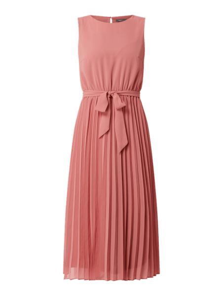 sukienka-montego-bez-rekawow-z-szyfonu-allani-peek&cloppenburg