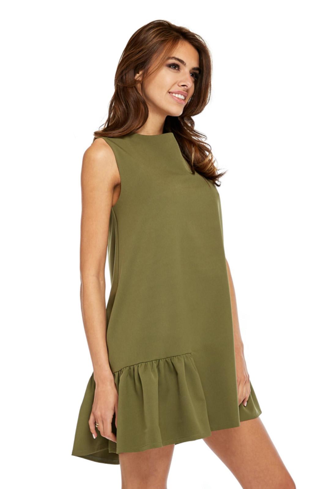 sukienka-o-kroju-litery-a-z-falbanami-i-odkrytymi-ramionami-ptakmoda