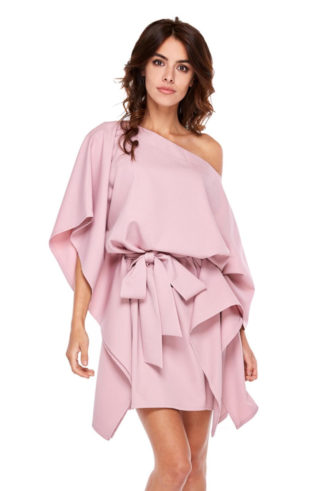 sukienka-o-nietoperzowym-kroju-z-wiazaniem-w-pasie-ptakmoda