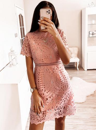 sukienka-pakuten-allani