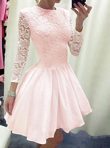 sukienka-pakuten-na-wesele-z-okraglym-dekoltem-mini-allani