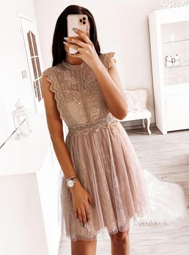 sukienka-pakuten-z-tiulu-mini-rozkloszowana-allani