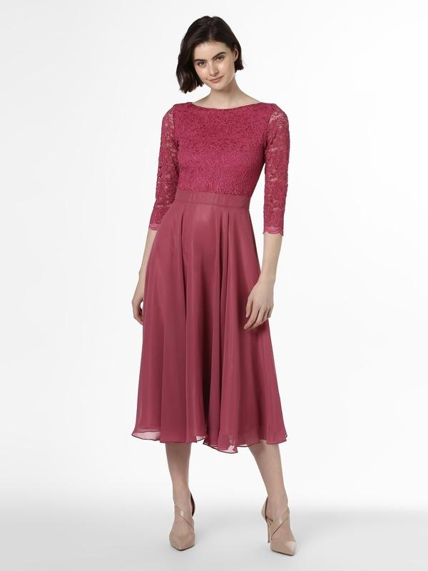 sukienka-swing-vangraaf-z-dekoltem-w-lodke-z-satyny-midi-allani