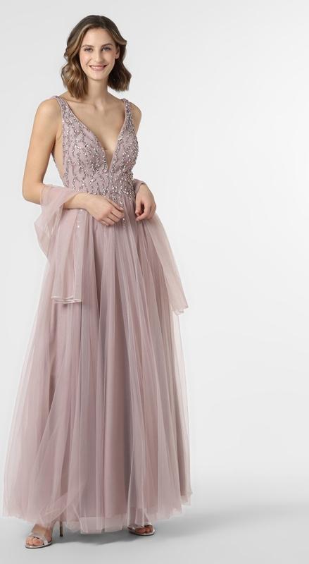 sukienka-vangraaf-maxi-na-ramiaczkach-z-dekoltem-w-ksztalcie-litery-v-allani