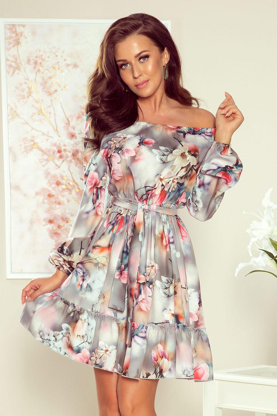 sukienka-z-hiszpanskim-dekoltem-falbanami-i-wiazaniem-w-pasie-ptakmoda