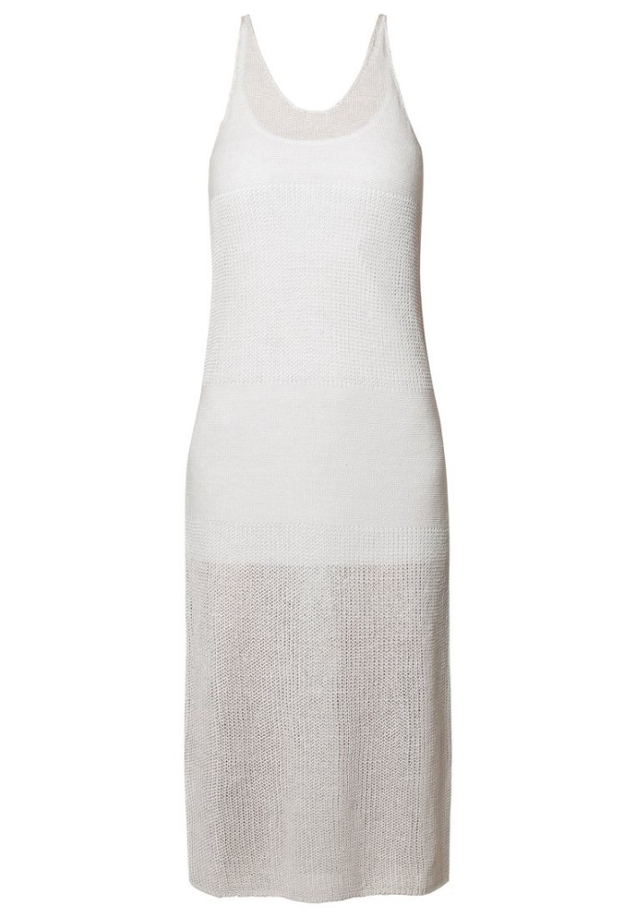sukienka na ślub cywilny