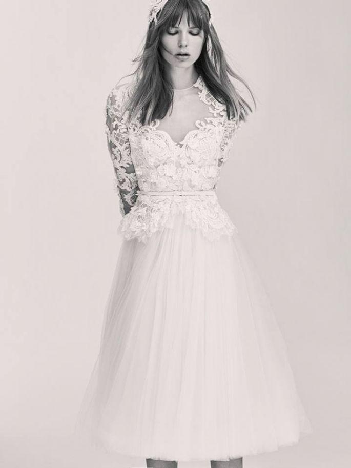 suknia-slubna-2017-elie-saab