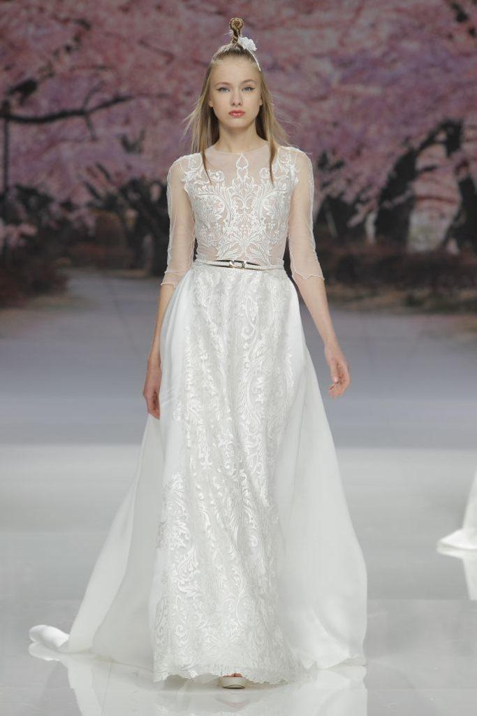 suknia-slubna-2017-immaculada-garcia