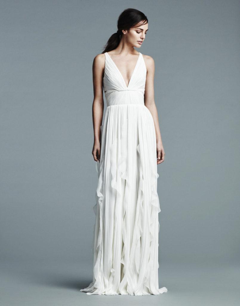 suknia-slubna-2017-j-mendel-photo-courtesy