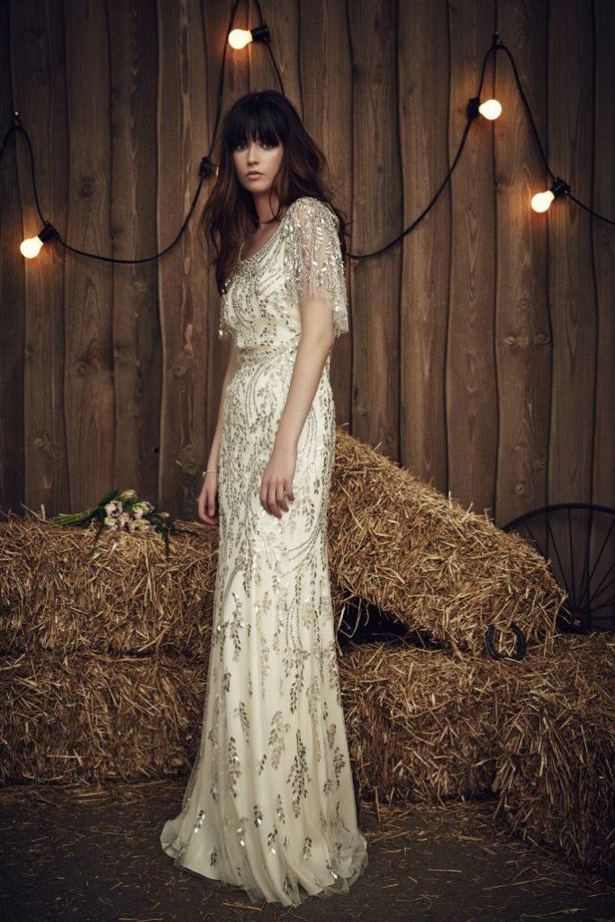suknia-slubna-2017-jenny-pakcham