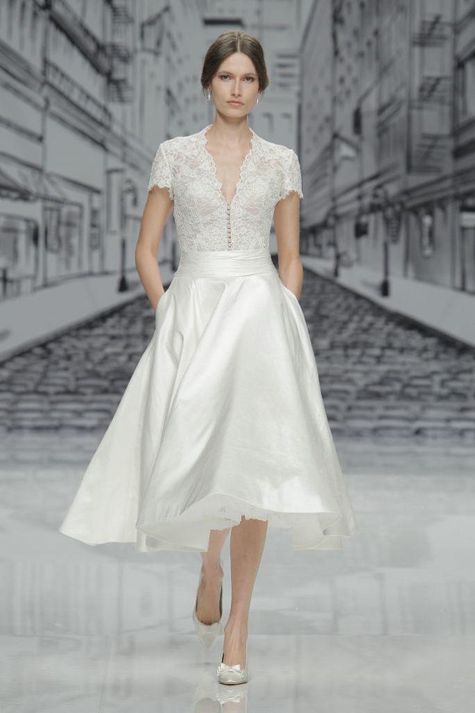 suknia-slubna-2017-justin-alexander1