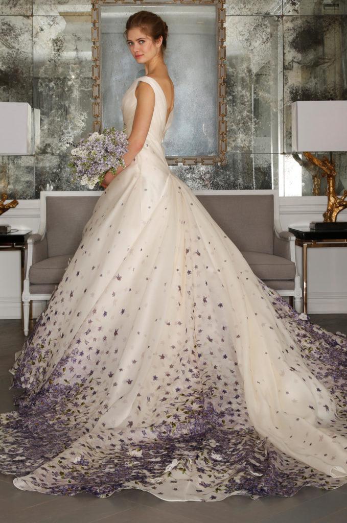 suknia-slubna-2017-romona-keveza-collection-photo-courtesy