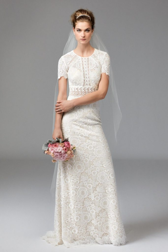 suknia-slubna-2017-watters-brides-photo-courtesy